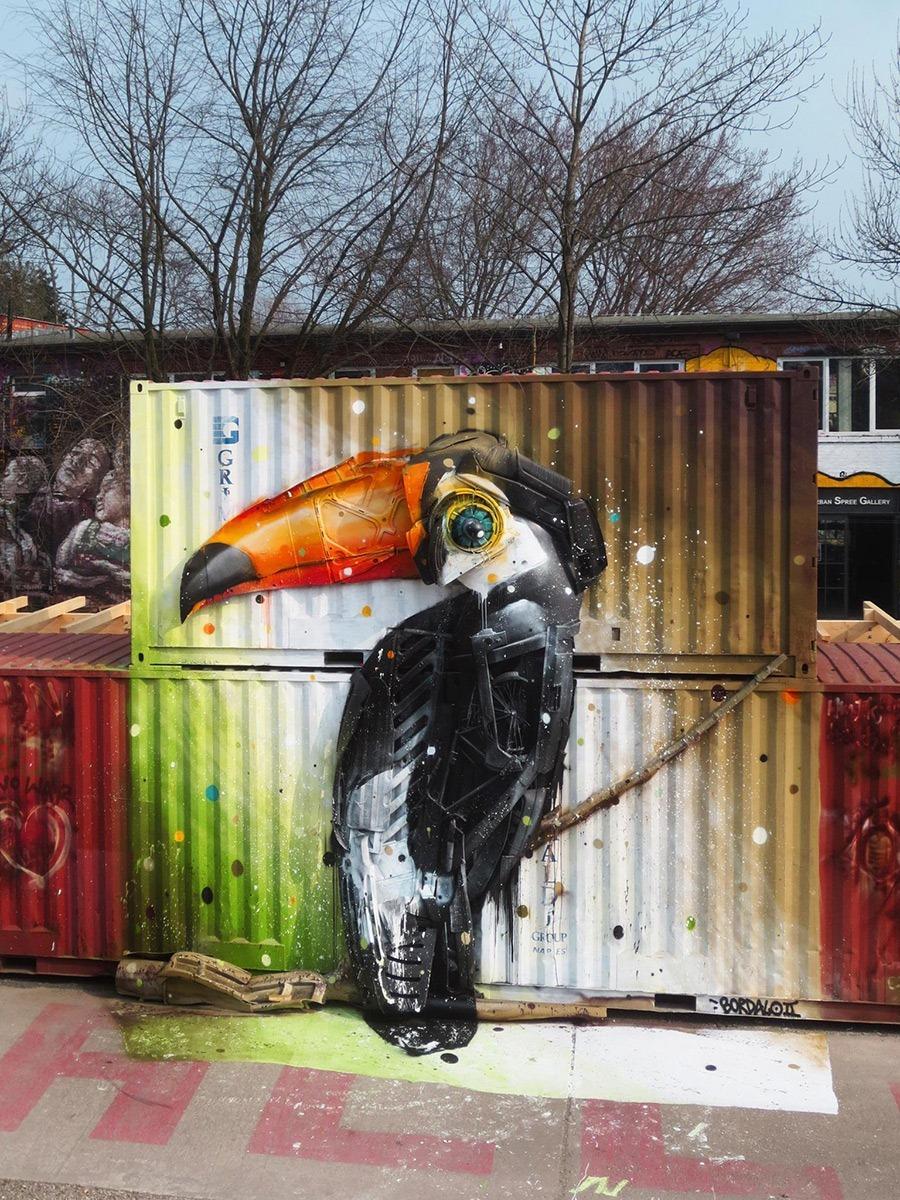 bodalo-street-art-17