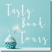 TASTY BOOK TOURS HOST BUTTON