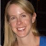 Jen Walsh's profile photo