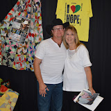 Tracy Lawrence Meet & Greet - DSC_2931.JPG