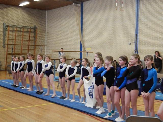 Gymnastiekcompetitie Hengelo 2014 - DSCN3097.JPG