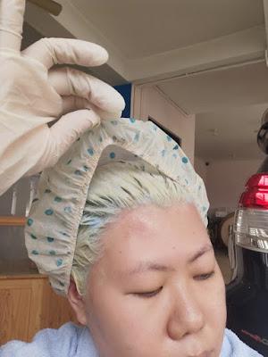 Bleaching-rambut-dirumah-7