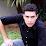 Fabian Molina's profile photo