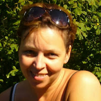 who is Agnieszka B contact information
