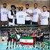 Iran Juara Asia Bola Voli 2021, Mampukah IEA Taliban Ciptakan Atlet Berkualitas Afghanistan?