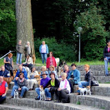 On Tour in Weiden: 2015-06-15 - Weiden%2B%252811%2529.jpg