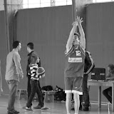 basket 006.jpg
