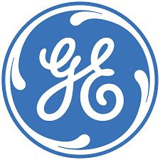 GE Healthcare is Hiring | Field Engineer |
