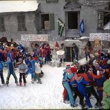1977 Skirennen Obermatt