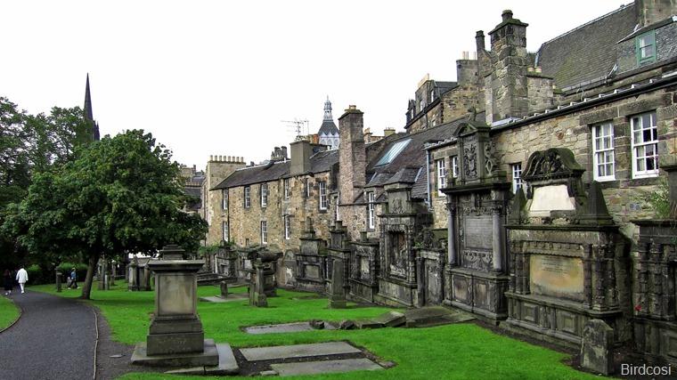 2016-08-09 Edimburgo 485 (1920x1079)