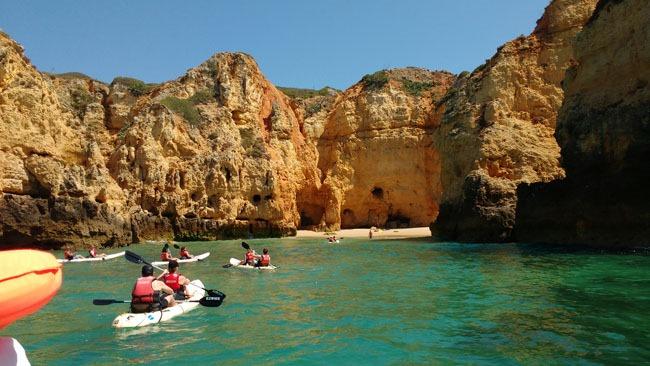 [Lagos-passeando-de-barco-Algarve-Por%5B10%5D]