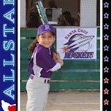baseball cards - IMG_1520.JPG