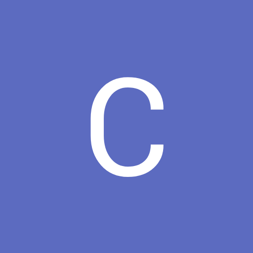 user Cottrell Daniels apkdeer profile image