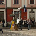 2013.10.19 Kaadreid Tartu Sügispäevadest 2013 - AS20131019TSP_021S.jpg