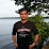 Ravichandra Sutrave's profile photo