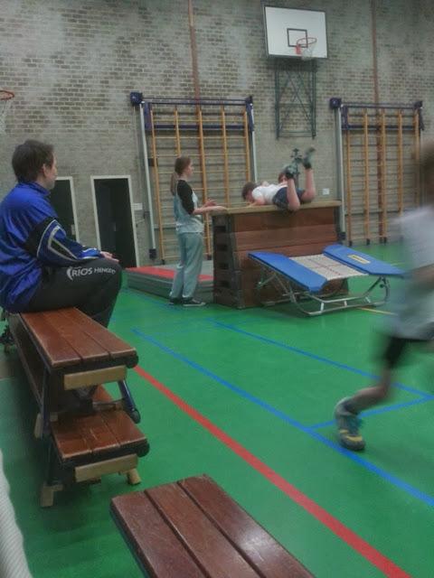 Gymnastiekcompetitie Denekamp 2014 - 2014-02-08%2B15.38.54.jpg