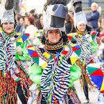 CarnavaldeNavalmoral2015_165.jpg