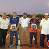 Apertura di wega nan di baseball little league - IMG_1327.JPG