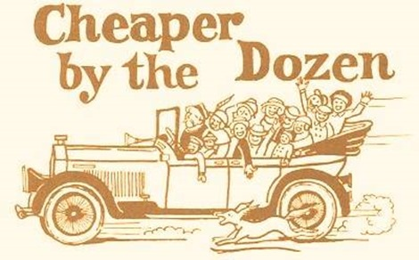 cheapercar