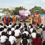 Diwali Special Assembly on 10th November 2015