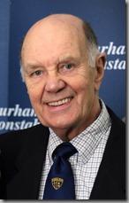 Bill Newby