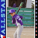 baseball cards - IMG_1423.JPG