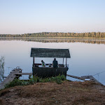20140810_Fishing_Ostrivsk_147.jpg