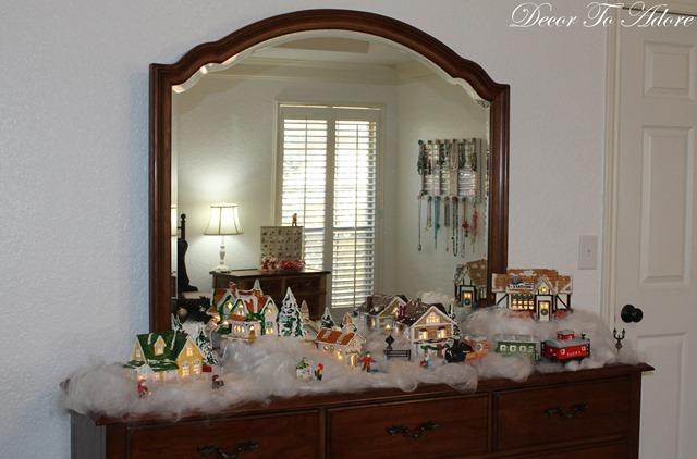 Cozy Christmas 2106 152