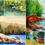 Dunany Artists 2013 Montage 1.jpg