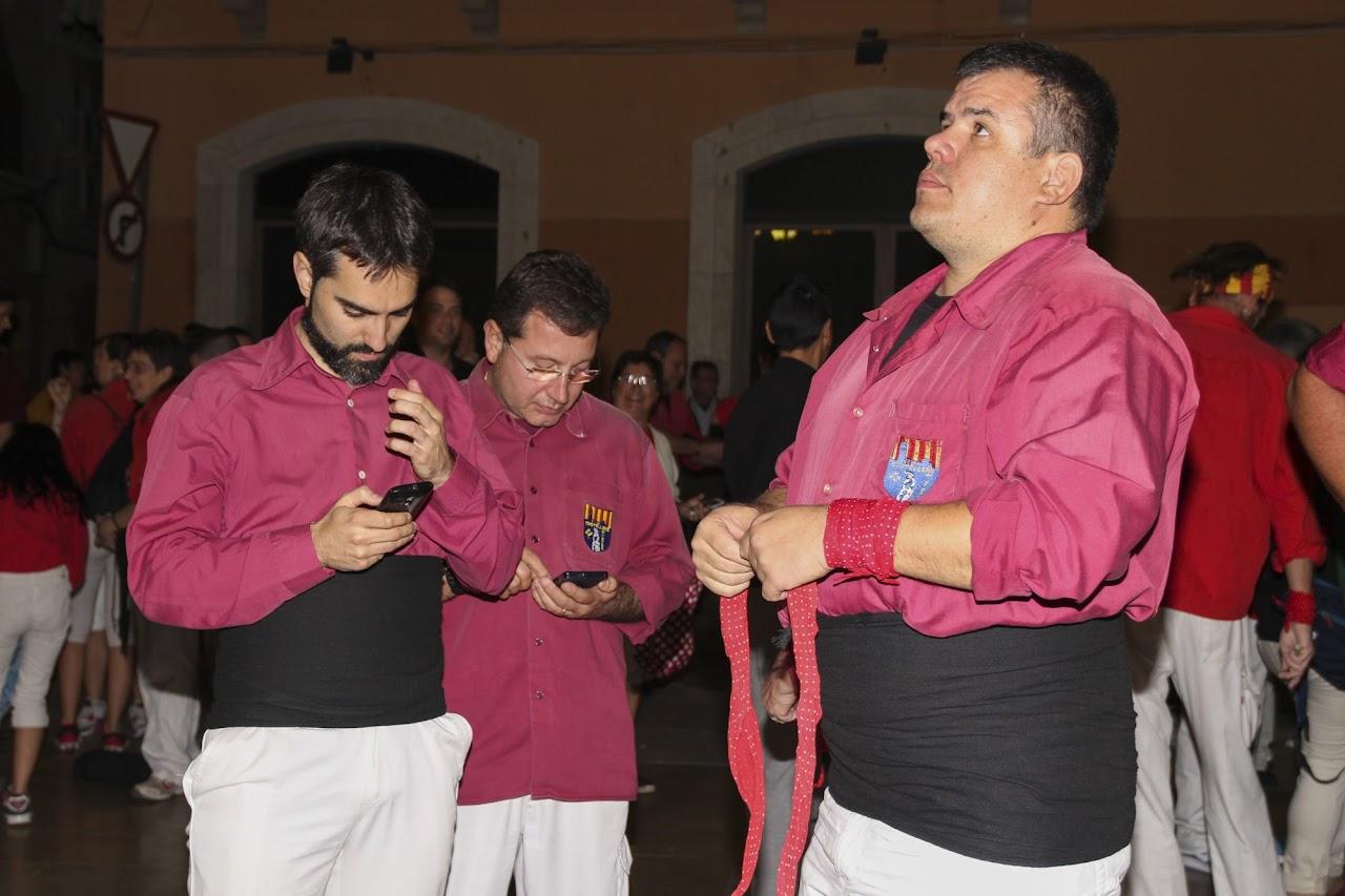 XLIV Diada dels Bordegassos de Vilanova i la Geltrú 07-11-2015 - 2015_11_07-XLIV Diada dels Bordegassos de Vilanova i la Geltr%C3%BA-5.jpg