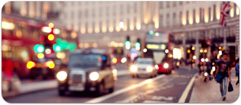 [london-street%5B2%5D]