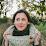 Emma Davenport's profile photo