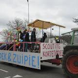 Welpen - Knutselen carnaval - IMG_5407.JPG