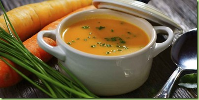 carrot-soup-recipe-1000x500