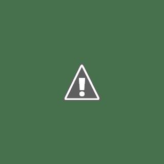 Route CA-190, direkt durch das Death Valley