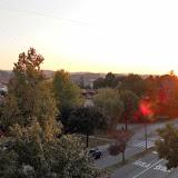 SingiDigital 28.12.2011 - 2.jpg