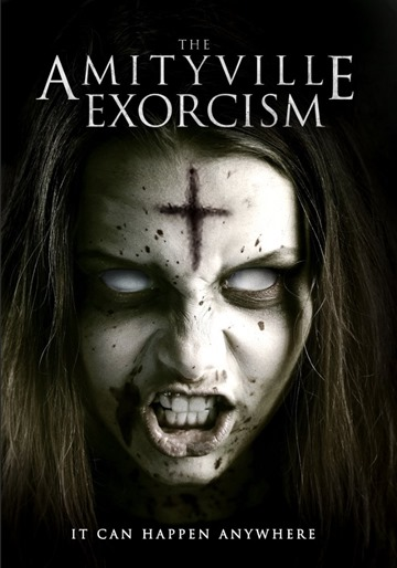 Amityville Exorcism, The