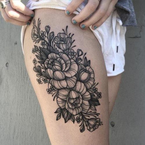 este_espetacular_flor_da_tatuagem