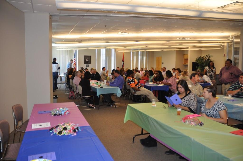 Student Government Association Awards Banquet 2012 - DSC_0059.JPG