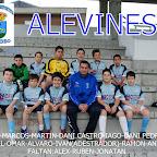 ALEVINES.jpg