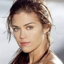 Susan Ward  Net Worth, Income, Salary, Earnings, Biography, How much money make?