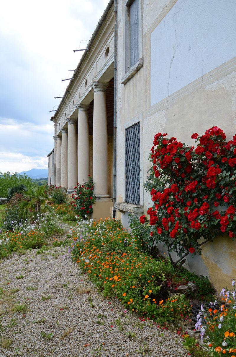 Villa Piovene 08