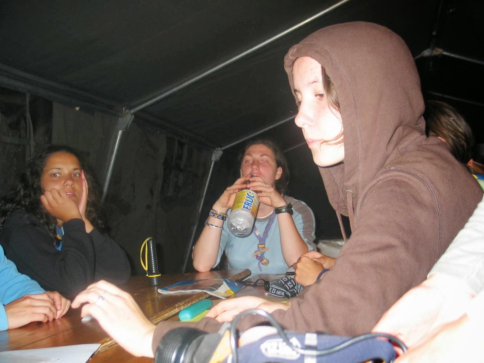 Taborjenje, Lahinja 2006 1.del - IMG_4441.JPG