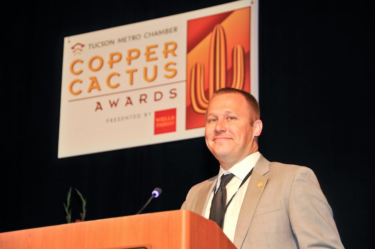 2012 Copper Cactus Awards - 121013-Chamber-CopperCactus-128.jpg