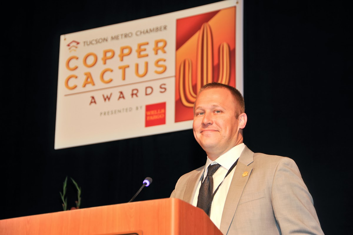 2012 Copper Cactus Awards - 121013-Chamber-CopperCactus-128.jpg