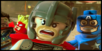 lego-marvel-superheroes-2-pc-download