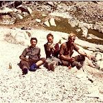 1967.07 Pyrenees,Alan Green Jack Crewe, Bob Stenhouse.jpg