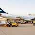Cathay Pacific Cargo ships 15 million vaccine doses
