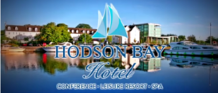 http://www.hodsonbayhotel.com/
