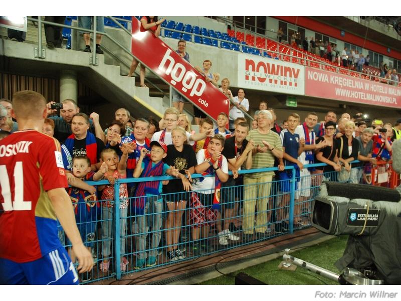Piast vs Legia 2015-08 47.jpg